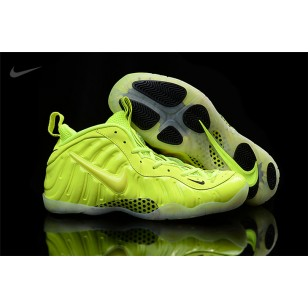 f80d31b36f072 ... coupon for new nike air foamposites pro volt lime green sale for men  d724d 3ce3f