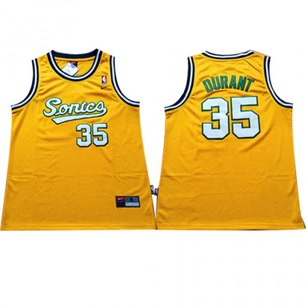 competitive price 2e3d1 7020b top quality cheap kevin durant jersey c7381 ede66
