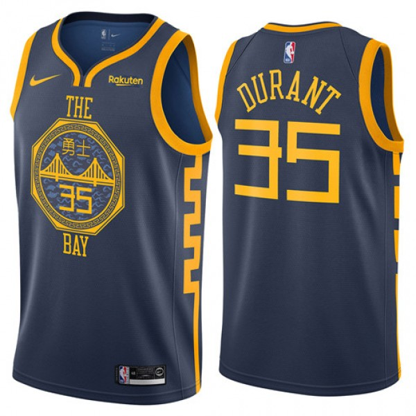 competitive price 70bf1 47873 top quality cheap kevin durant jersey c7381 ede66