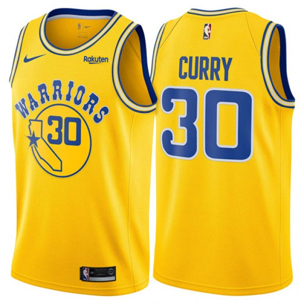 finest selection 1dfd4 59763 clearance cheap stephen curry jersey 60494 8ec8b