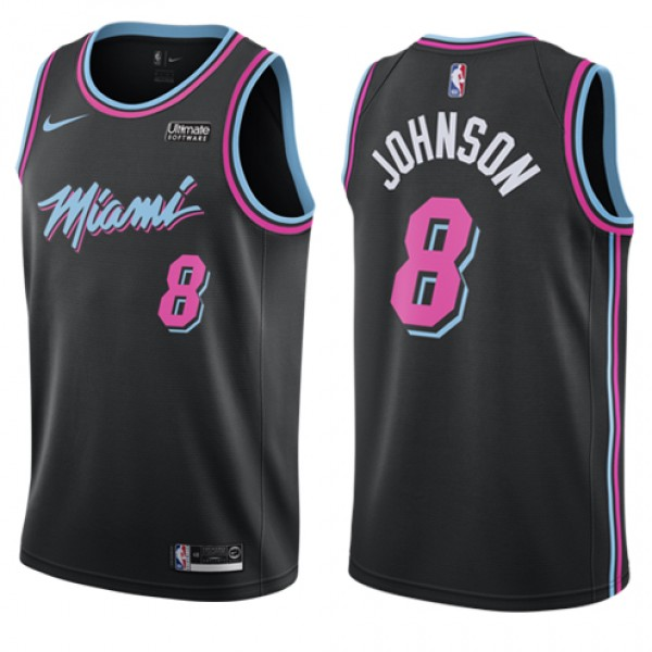 406b3eb5535 ... new zealand cheap tyler johnson miami heat vice city nba jerseys 2018  2019 sale 03bb9 38ae4