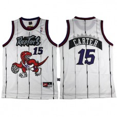 46bc696a5 Cheap Throwback Raptors Jerseys For Sale, Retro Raptors Jersey Wholesale